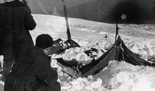 Have Scientists Finally Unraveled the 60-Year Mystery Surrounding Nine Russian Hikers' Deaths?