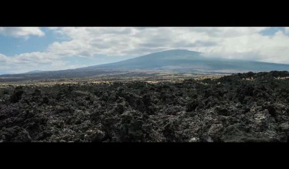Preview thumbnail for video'Hawaiian Landscapes