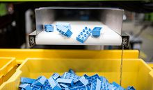 How Lego Patents Helped Build a Toy Empire, Brick by Brick