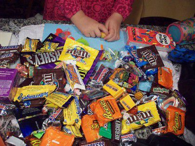 20110520090155candy-stash-by-mia3mom-400x300.jpg