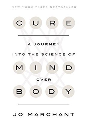 Preview thumbnail for video 'Cure: A Journey into the Science of Mind Over Body