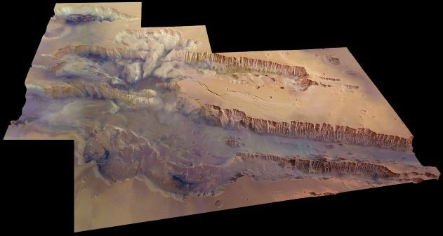 20121022_valles_main.jpg
