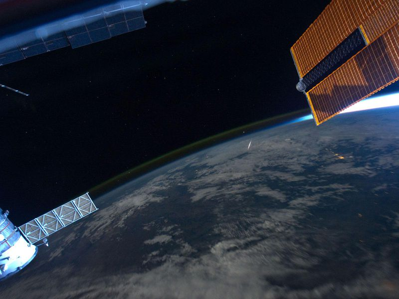 perseids from the ISS.jpg