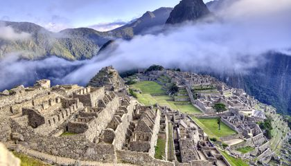 hikes-and-cuisine-sacred-valley