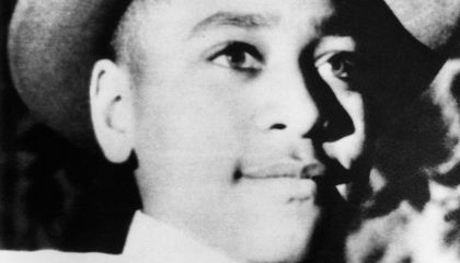 Due to Repeated Vandalism, Emmett Till Memorial to Be Replaced With Bulletproof Sign