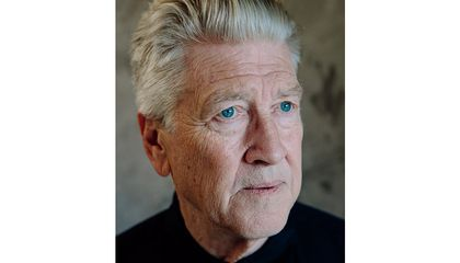 Director David Lynch Wants Schools to Teach Transcendental Meditation to Reduce Stress