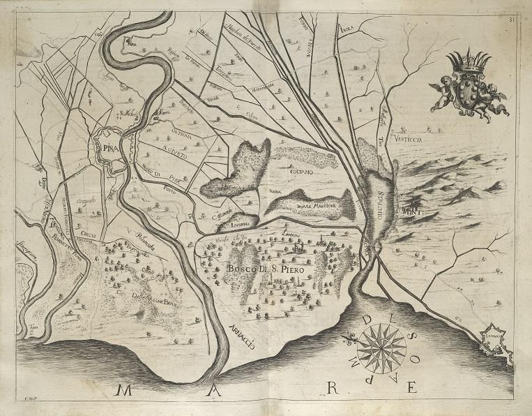 Map_of_Pisa_and_the_mouth_of_the_Arno_(source_Cornelis_Meyer_1685).jpg