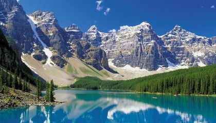 vancouver-canadian-rockies-tailor-made-rail-journey