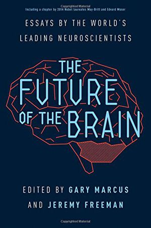 Preview thumbnail for video 'The Future of the Brain