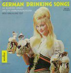german_drinking_songs-146x150.jpg