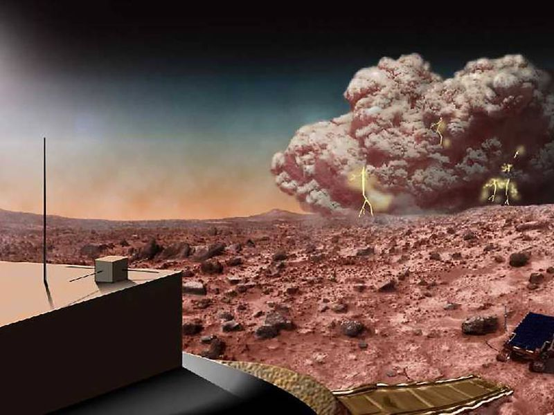 artists-concept-mars-martian-dust-storm-electricity-br2.jpg