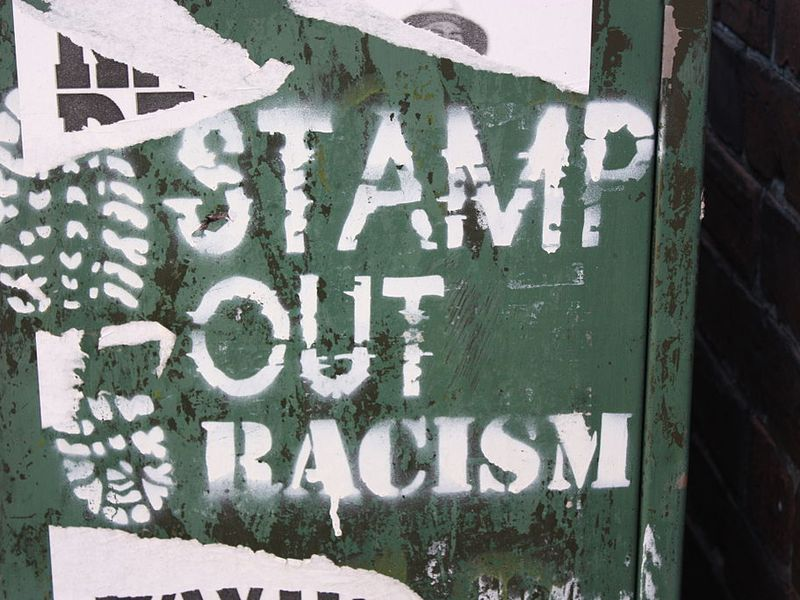 1024px-Stamp_Out_Racism,_Belfast,_August_2010.JPG