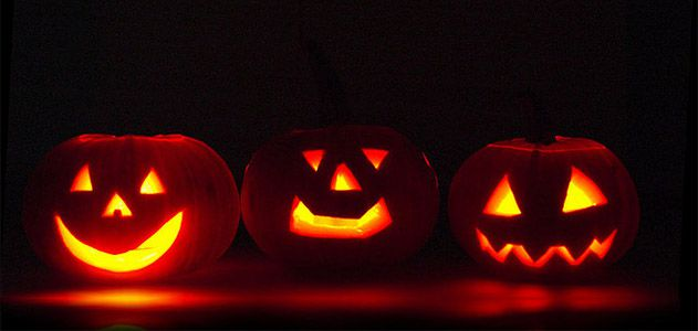 The Patents Designed To Make Carving Your Pumpkin A Little Less