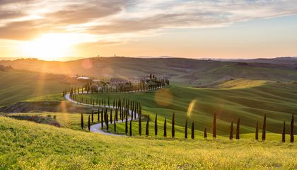 Hikes-and-cuisine-tuscany