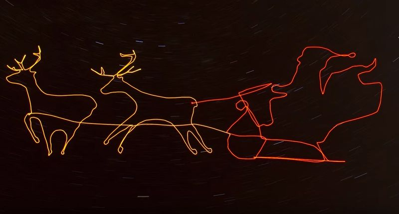 Christmas light painting.jpg