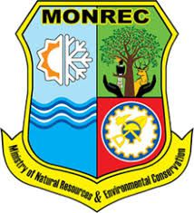 MONREC (Ministry of Natural Resources and Environmental Conservation)