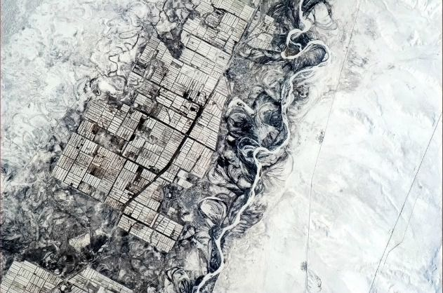 20130109_hadfield_main.jpg