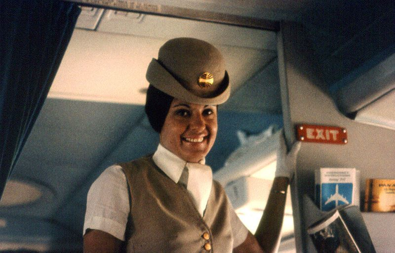 20110519073912Pan_Am_1970s_flight_attendant.jpg
