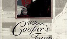 Book Reviews: William Cooper's Town