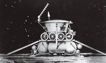The Other Moon Landings