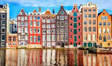 Exploring Dutch Culture: A Tailor-made Journey to the Netherlands