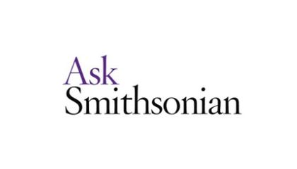 Ask Smithsonian: What Is Lightning? How Do Bees Make Honey? How Do Cats Purr?