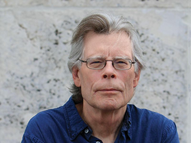13-1A_AS2021_Wind&Weather-Stephen King_LIVE.jpg