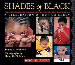 Shades of Black-resize.jpg