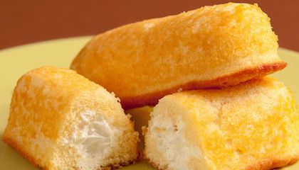 Death of a Twinkie: What's a Trash Foodie to Do Without Hostess?