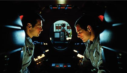 When We Go to Mars, Will We Have a Real-Life HAL 9000 With Us?
