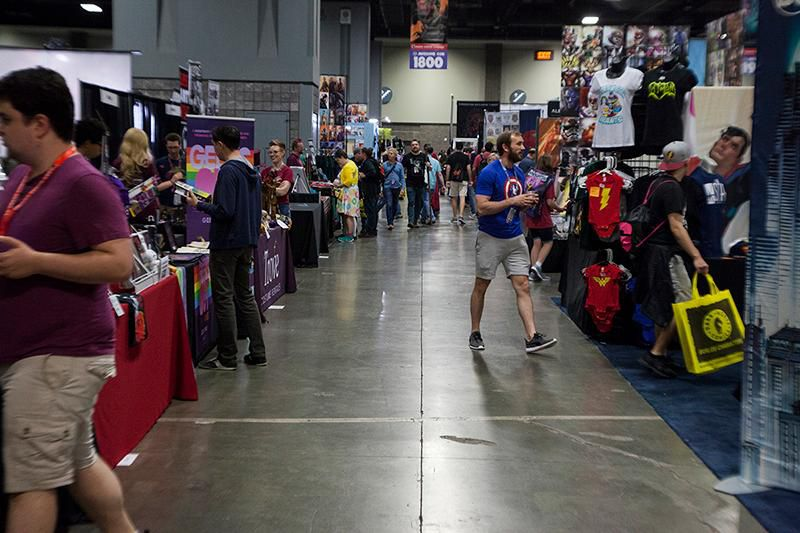 Awesome Con 2.jpg