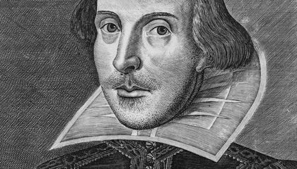These Brave Playwrights Want to Rewrite Shakespeare