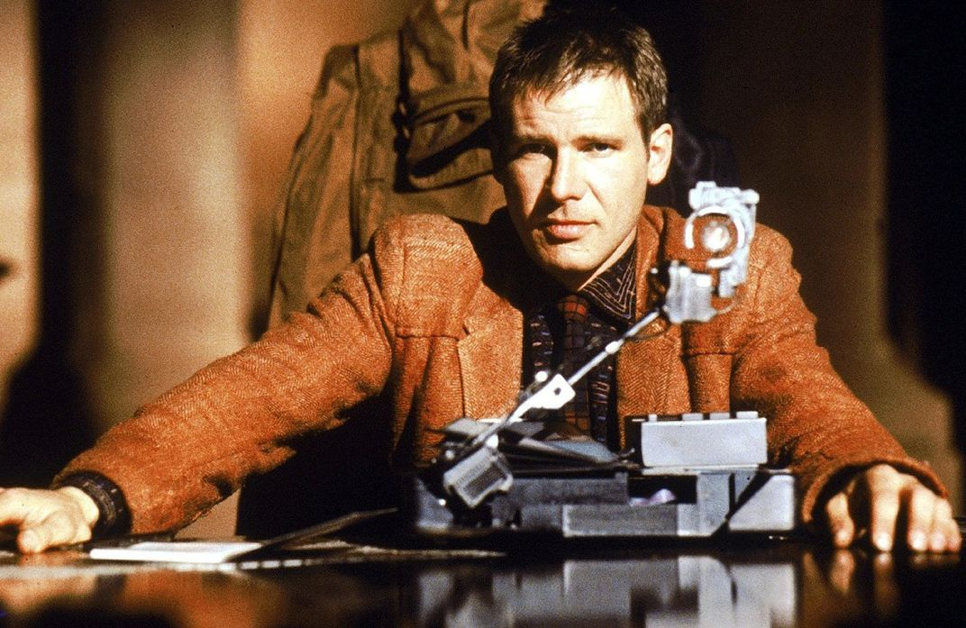 Ford as Deckard.jpg