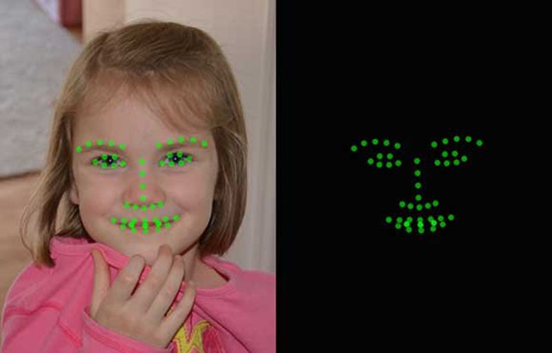 Can an App Help Detect Autism? | Innovation | Smithsonian