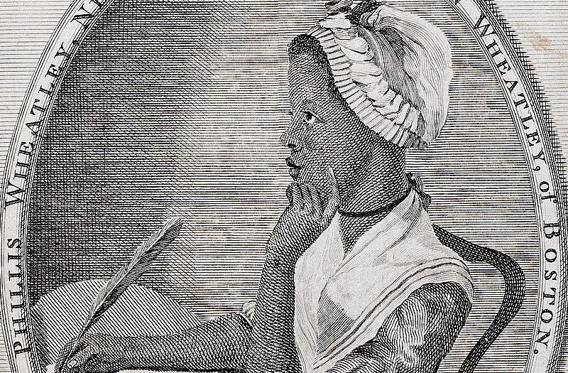 Olaudah Equiano and Phillis Wheatley Essay Sample