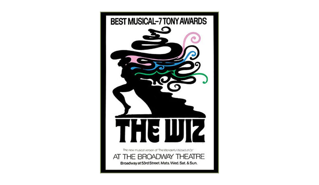 The 1975 Broadway production took home seven Tony Awards, including Best Musical.