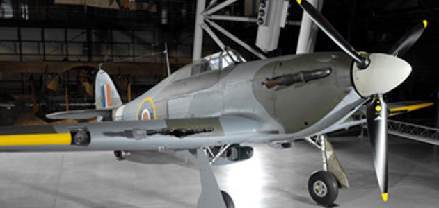 Hurricane-631-mar08.jpg