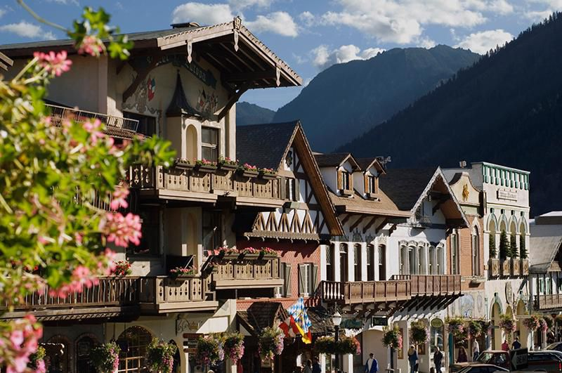 leavenworth washington-main.jpg
