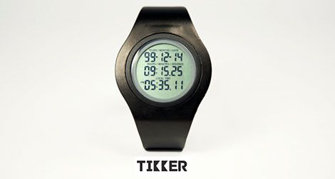 20131016012108tikker-death-watch-web.jpg