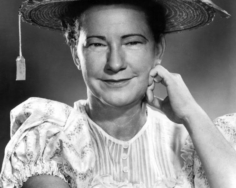 Minnie Pearl 1965