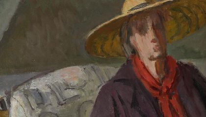 Spotlighting 500 Years of Women in British Art, From Tudor Portraitists to the Bloomsbury Group