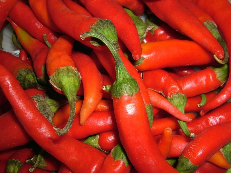 hot peppers.jpg
