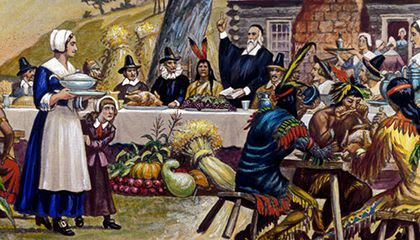 Image result for Thanksgiving""
