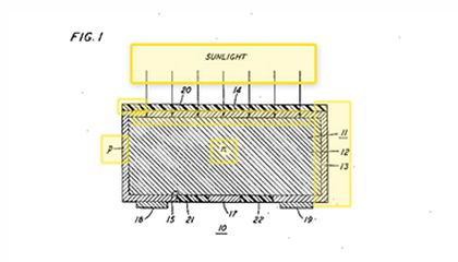 document  deep  dive  solar  cell 388