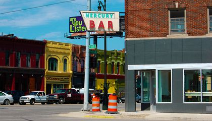How a Revitalized Food Scene is Giving Detroit a Boost in Morale and Economic Strength