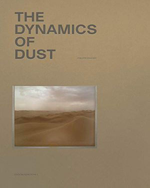 Preview thumbnail for 'The Dynamics of Dust
