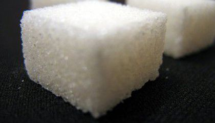 Is a Sugar Shortage Looming?