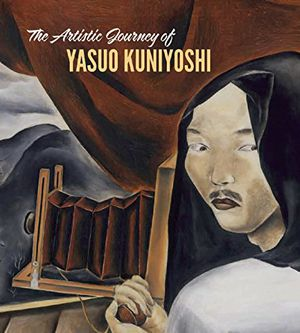Preview thumbnail for video 'The Artistic Journey of Yasuo Kuniyoshi