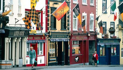 ireland-tailor-made-journey-traditional-irish-culture-and-country-life