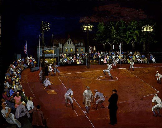 morris-kantor-night-baseball-game-main.jpg